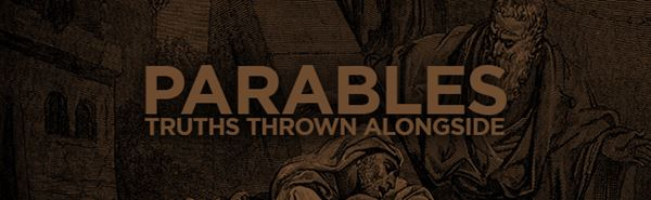 "Thumbnail image for ""Parables"""