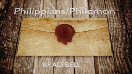 "Thumbnail image for ""Philippians / Philemon"""