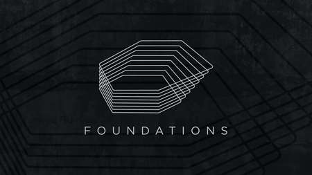 "Thumbnail image for ""Foundations"""