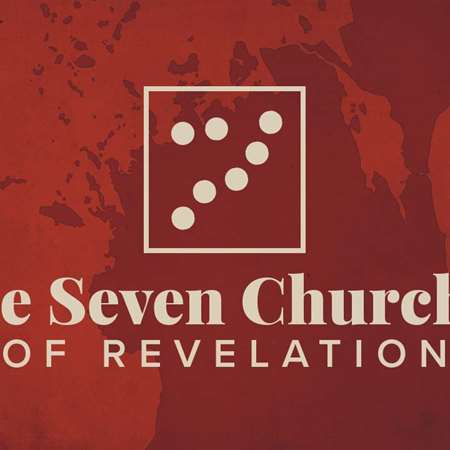 "Thumbnail image for ""Sardis / Revelation 3:1-6"""
