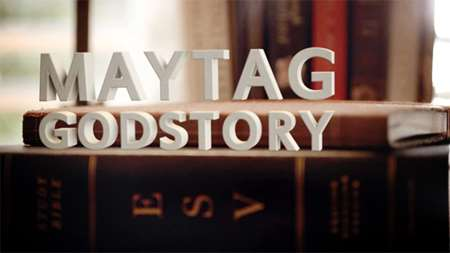 "Thumbnail image for ""God Story - May Tag Yang"""