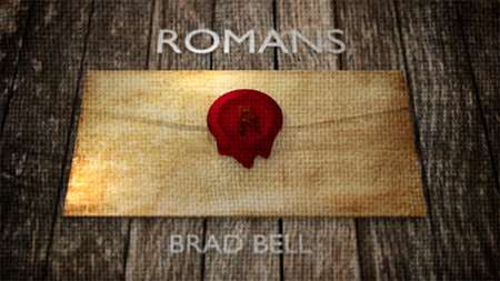 "Thumbnail image for ""Romans"""