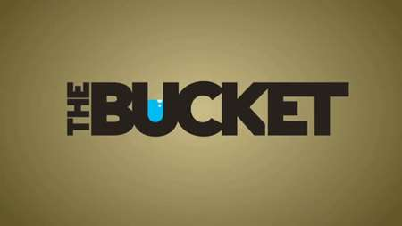 "Thumbnail image for ""The Bucket February 2010"""