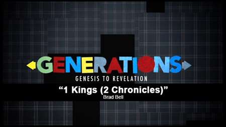 "Thumbnail image for ""1 Kings (2 Chronicles)"""