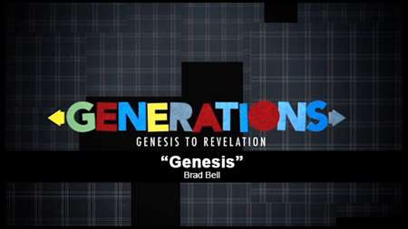 "Thumbnail image for ""Genesis"""