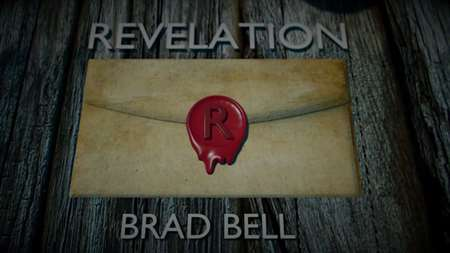"Thumbnail image for ""Revelation"""