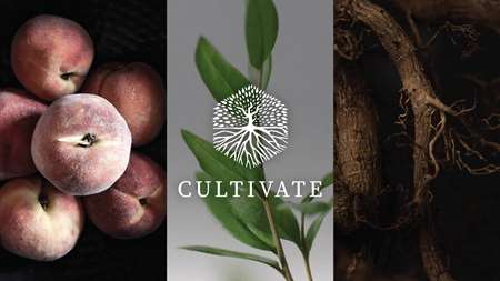 "Thumbnail image for ""Cultivate Anniversary"""