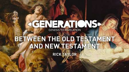"Thumbnail image for ""Between the Old Testament and New Testament"""