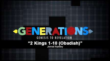 "Thumbnail image for ""2 Kings 1-10 (Obadiah)"""