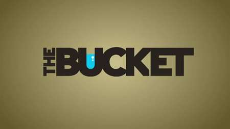 "Thumbnail image for ""The Bucket June 2010"""