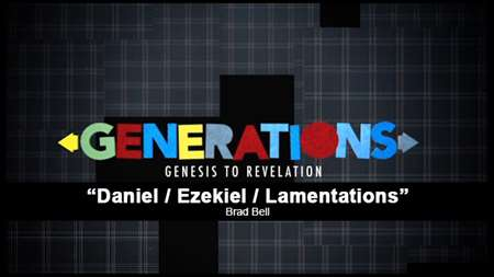 "Thumbnail image for ""Daniel / Ezekiel / Lamentations"""