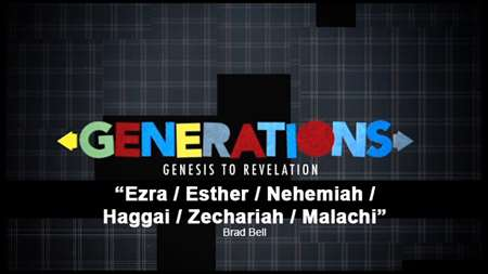 "Thumbnail image for ""Ezra / Esther / Nehemiah / Haggai / Zechariah / Malachi"""