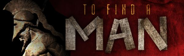 "Thumbnail image for ""To Find a Man"""