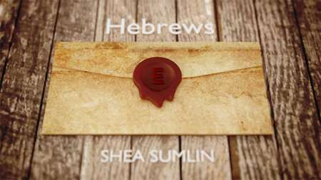 "Thumbnail image for ""Hebrews"""