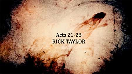 "Thumbnail image for ""Acts 21-28"""