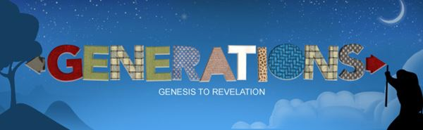 "Thumbnail image for ""Generations"""