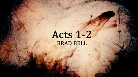 "Thumbnail image for ""Acts 1-2"""