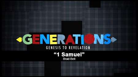 "Thumbnail image for ""1 Samuel"""