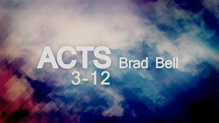 "Thumbnail image for ""Acts 3-12"""