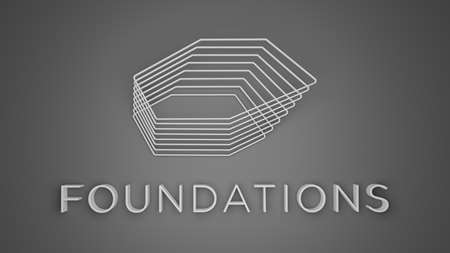 "Thumbnail image for ""Foundations Promo Video"""