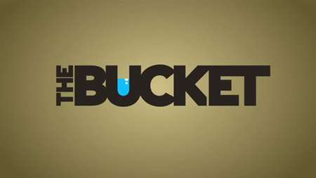"Thumbnail image for ""The Bucket November 2009"""
