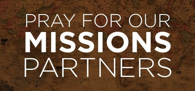 "Primary image for ""Missions Partners"""