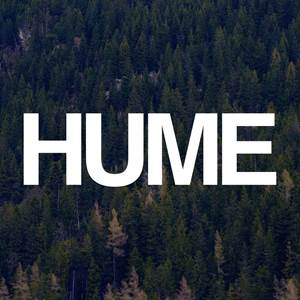 Hume Summer Camp