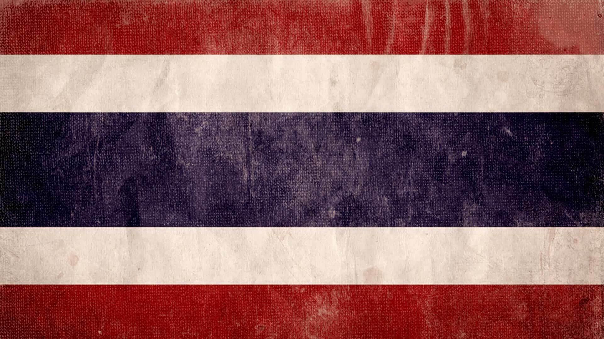 CRU Thailand Summer