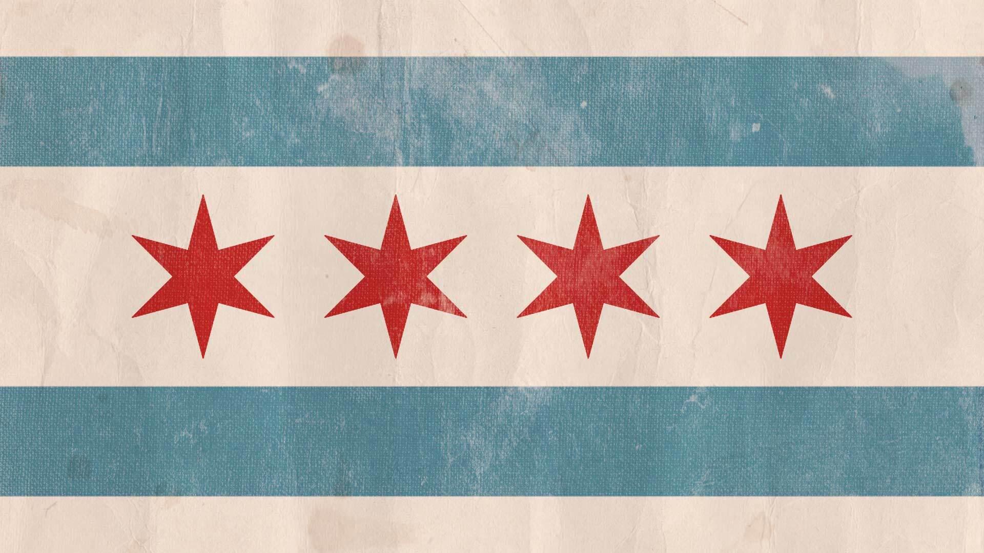 2021 Chicago WSM