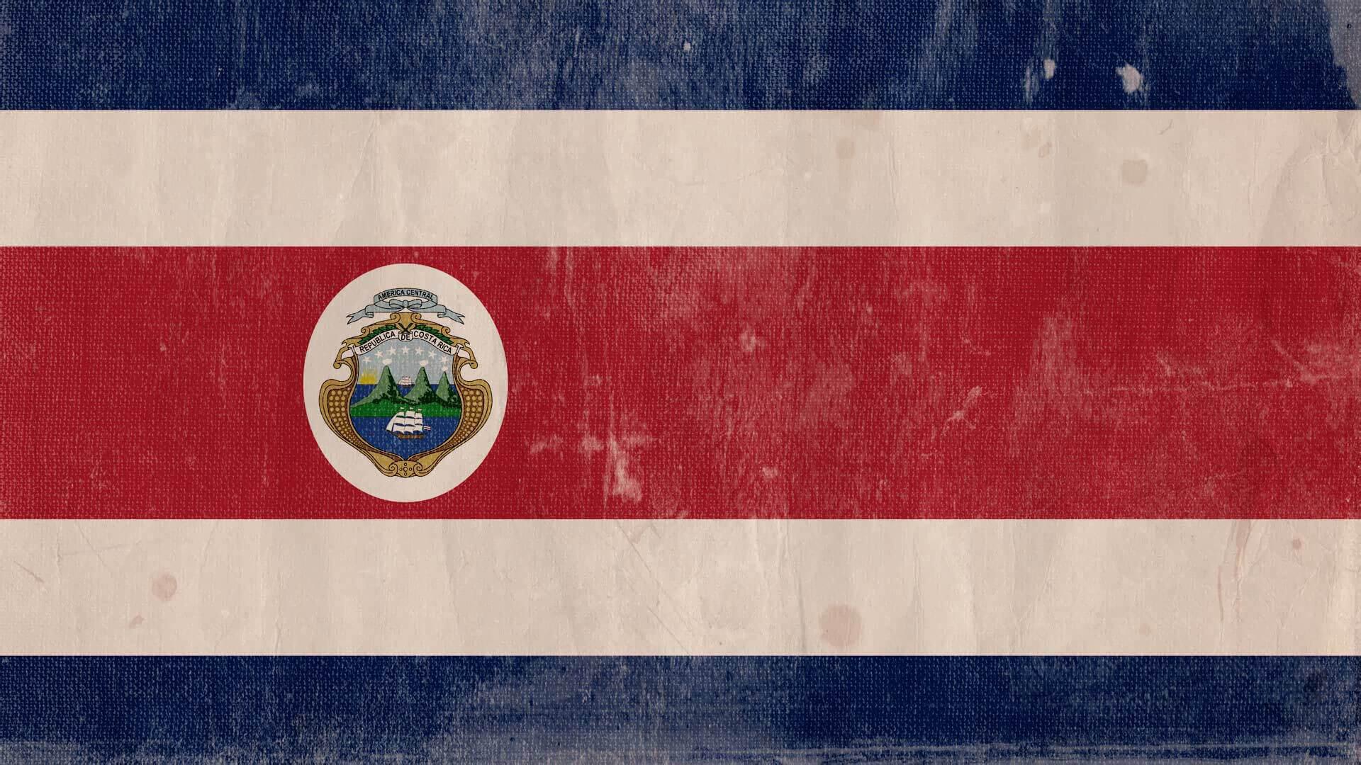 Costa Rica Summer 2021